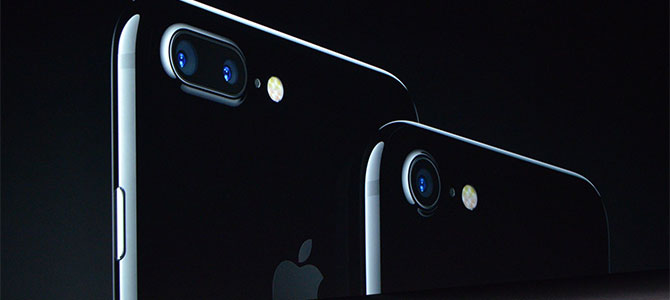 10 công bố quan trọng nhất trong sự kiện Apple đêm qua
