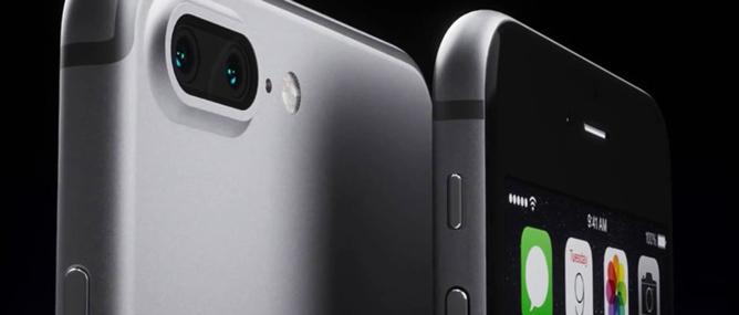 """Người Việt không còn """"lên đồng"""" vì iPhone mới"""