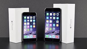 Apple giảm giá iPhone 6S/6S Plus, có thêm bản 32 GB