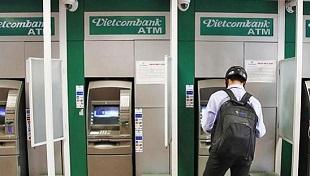 Ngân hàng Nhà nước: Sự cố xảy ra với hệ thống thanh toán VN chỉ là hy hữu