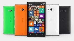 Tin đồn Microsoft sẽ dừng bán các dòng Lumia vào tháng 12 tới