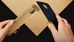 """Motorola lại bị """"hớ"""" khi đá đểu Samsung"""