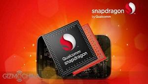 Lộ chi tiết về thông số chip Snapdragon 653 của Qualcomm