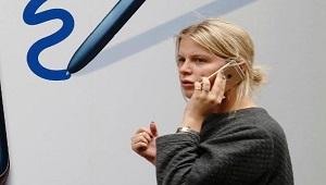 Nghiên cứu: bạn nên cầm iPhone 6S/6S Plus bằng tay phải khi gọi điện