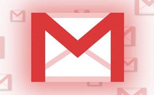Gmail có thêm tính năng dịch email