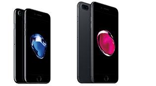 iPhone 7 đã có bảng giá chính hãng, dự kiến bán từ 15/10