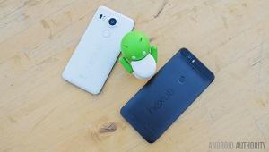 Săn lỗ hổng Android, nhận thưởng 350.000 USD từ Google