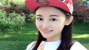Nữ diễn viên chết vì ung thư sau khi dùng y học cổ truyền Trung Quốc thay vì hóa trị