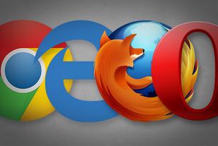 Microsoft Edge thách thức Chrome về thời lượng pin