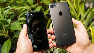 iPhone 7/7 Plus bị báo cáo phát ra tiếng động lạ khi tải ứng dụng nặng