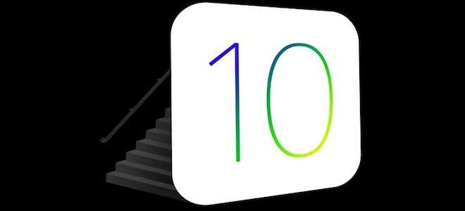 8 tính năng độc không nên bỏ qua trên iOS 10