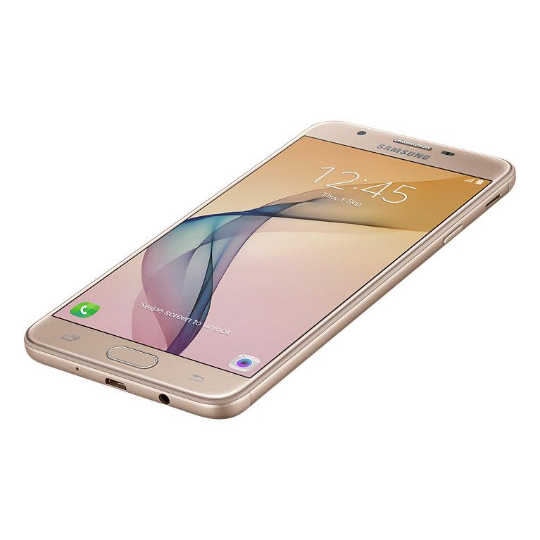 Dịch Vụ Cho Thuê Điện Thoại Samsung Galaxy J7 giá rẻ