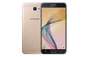 Thông số và cấu hình chính thức của Samsung Galaxy J7 Prime