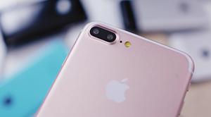 Không phải lúc nào iPhone 7 Plus cũng dùng ống kính tele khi zoom 2x