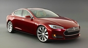Hacker Trung Quốc khoe chiếm quyền kiểm soát xe Tesla S