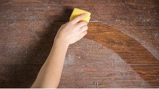 Bụi bẩn trong nhà có thể gây ung thư