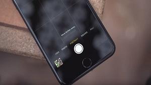 Apple giới thiệu iOS 10.1 beta có tính năng chụp bokeh cho iPhone 7 Plus
