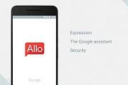 Những điều bạn cần biết về Google Allo