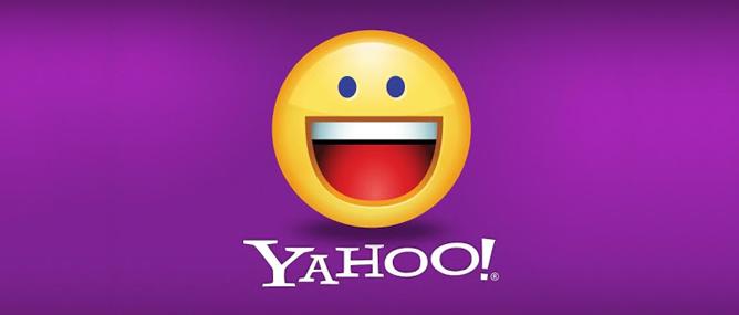 200 triệu người dùng Yahoo đối mặt nguy cơ bị rò rỉ dữ liệu