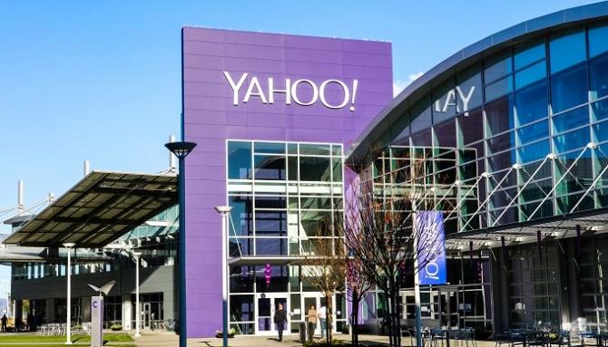 Yahoo chính thức thông báo 500 triệu người sử dụng đã bị đánh cắp thông tin, yêu cầu khách hàng đổi mật khẩu ngay