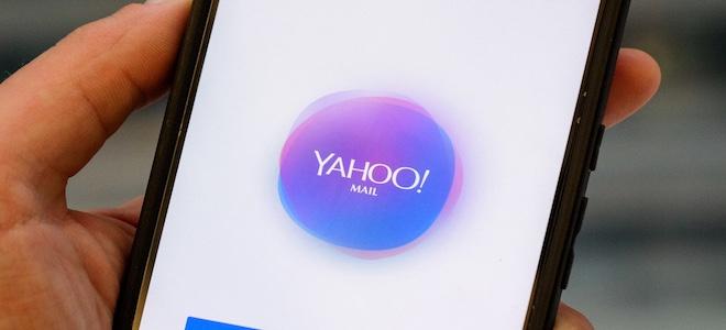 Phải làm gì nếu tài khoản Yahoo bị hack