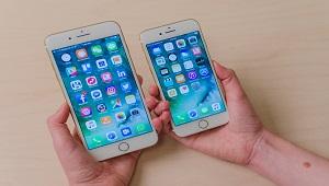 Apple phát hành bản cập nhật iOS 10.0.2 sửa lỗi Photos
