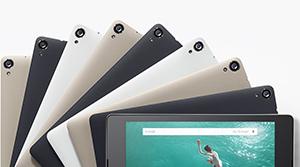 Google thử nghiệm Andromeda: hệ điều hành lai Android và Chrome OS