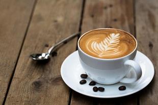 Liệu bạn có đang tiêu thụ quá nhiều caffeine?