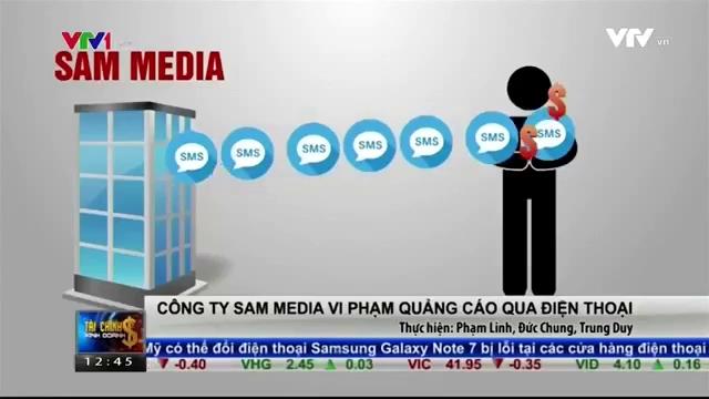 """""""Lừa"""" 16,5 tỉ lao lí – """"Móc túi"""" 230,5 tỉ nhởn nhơ"""