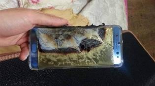 Khách hàng Trung Quốc mua iPhone vì mất niềm tin vào Note 7