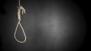 Tội phạm bị treo cổ 3 lần vẫn sống sót. Vì sao?