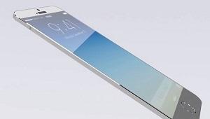 iPhone mới sẽ dùng màn hình OLED của Sharp?