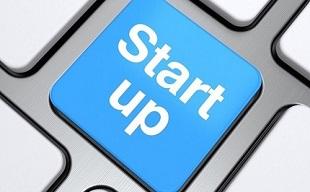 Chính thức đề xuất bỏ tội danh cung cấp dịch vụ trái phép trên mạng