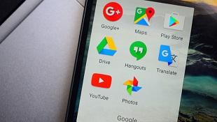 EU muốn phạt Google vì vi phạm các điều khoản chống độc quyền trên Android