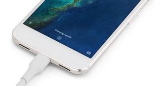 Đọ thời lượng pin của Google Pixel, Pixel XL với iPhone 7/7 Plus