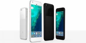 DxOMark đánh giá camera của Google Pixel tốt nhất thế giới hiện nay