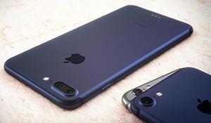 6 smartphone chính hãng đáng chú ý bán trong tháng 10/2016