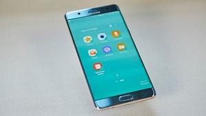 Hết máy bay, đến các hãng tàu biển cũng cấm Galaxy Note 7