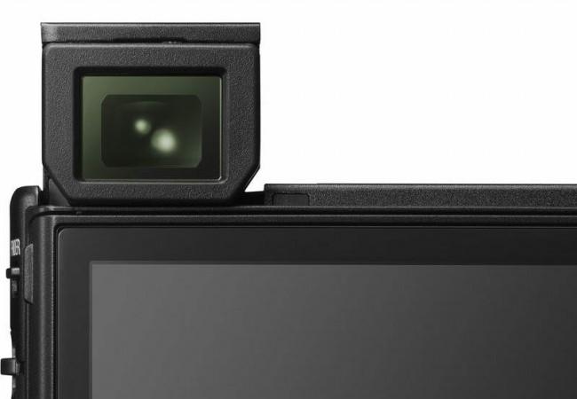 Sony RX100 V - Máy ảnh compact nhanh nhất thế giới - Tạp Chí Designer Việt Nam