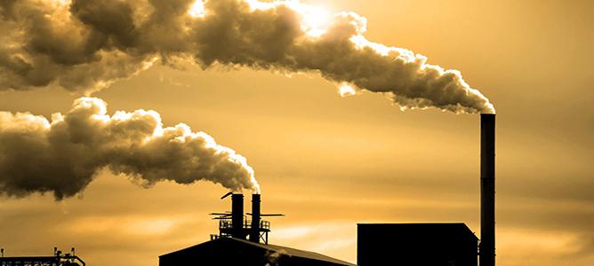 Trung tâm ứng cứu môi trường - việc cần, chưa có