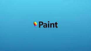 Microsoft Paint sắp được làm mới, hỗ trợ vẽ 3D