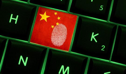 Úc đóng 1025 trang web giả mạo hầu hết đặt ở Trung Quốc