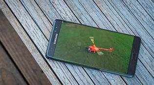 Nhà mạng lớn nhất của Mỹ AT&T có thể ngừng bán Galaxy Note 7