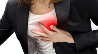 Điều trị kịp thời, bệnh nhân đau tim có thể kéo dài thêm tuổi thọ