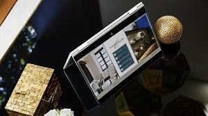 HP nâng cấp laptop và máy tính AIO mới với độ mỏng ấn tượng