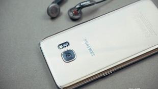 Samsung: Galaxy S7 vẫn an toàn, không cần đổi trả