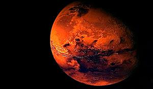 Con người liệu có an toàn trong hành trình chinh phục Sao Hỏa?