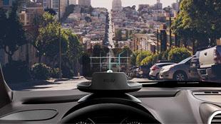 Anker ra mắt thiết bị dẫn đường ô tô công nghệ cao