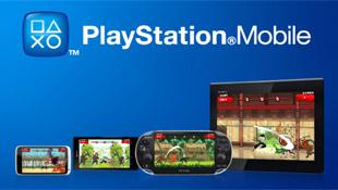 Sony PlayStation xác nhận sẽ đưa game lên iOS và Android