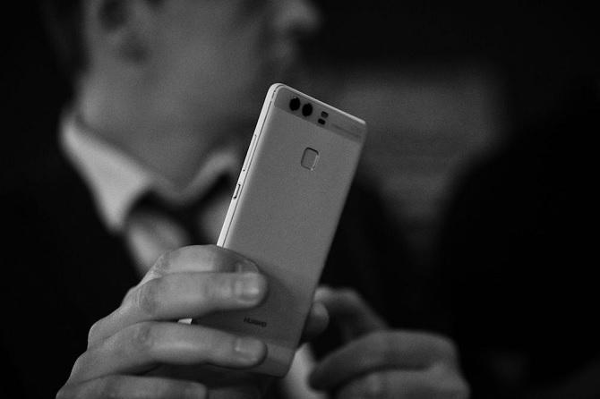 Sau sự cố Galaxy Note 7, Samsung phải đối diện với cảnh thập diện mai phục